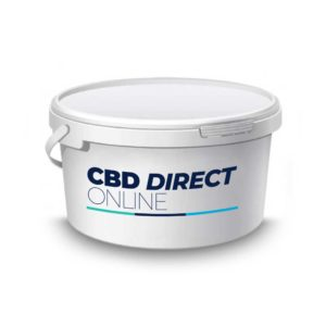 Online Wholesale CBD, CBD Canada, Canadian CBD, CBD Crystalline, CBD Crystalline Canada, CBD Isolate, CBD Wholesale, Wholesale CBD, Wholesale CBD Isolate, Wholesale CBD Oil, CBD Oil, Canadian CBD Oil, CBD Oil Canada, CBD Oil Wholesale, Retail CBD Sales, Online Retail CBD, Retail CBD, Retail CBD Oil, CBD Isolate Sales, CBD Powder, Pharmaceutical CBD Sales, Pharmaceutical Wholesale CBD, Pharmaceutical Grade CBD, Best Quality CBD, Canadian Wholesale CBD, international CBD Sales, International online CBD Sales, Worldwide CBD Sales, Online CBD Sales Worldwide, Food Grade Edible CBD, THC Free, Accurate concentration, Isodiol, Legal Image, Isodiol Non-GMO, Private Label CBD Manufacturing, Lab Tested Cannabidiol