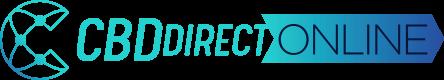 CBD Direct Online