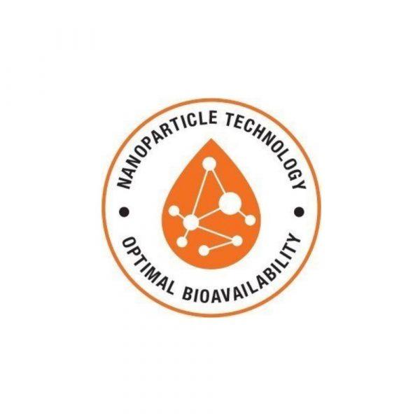 wholesale retail cbd direct online nanoparticle